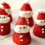 recetas de postres fáciles para navidad